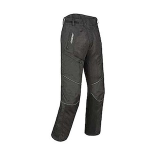 Joe Rocket Phoenix 3.0 Pants
