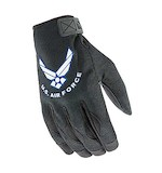 Joe Rocket Air Force Halo Gloves