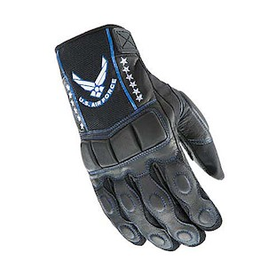 Joe Rocket U.S. Air Force Tactical Gloves
