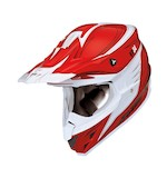 Scorpion VX-34 Spike Helmet (Size XS Only)