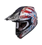 Scorpion VX-34 Victory Helmet (Size XL Only)