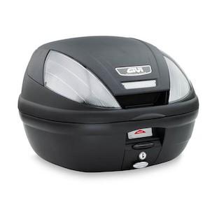Givi E370 Tech Monolock Top Case