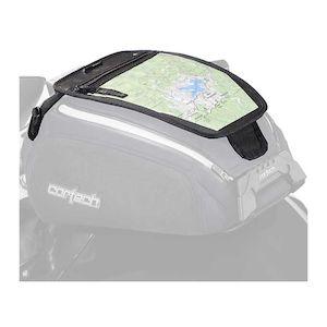 Cortech Dryver Map Pocket