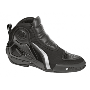Dainese Dyno Shoes