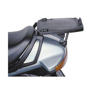 Givi E183 Top Case Rack BMW R1100RS / R1100RT