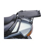 Givi E183 Top Case Rack BMW R1100RS / R1100RT