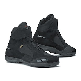 TCX Jupiter 2 Gore-Tex Boots