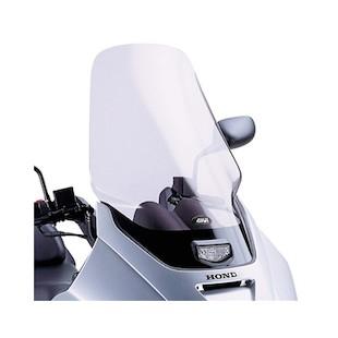 Givi D210ST Windscreen Honda Reflex 250 2001-2008