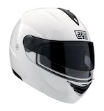 AGV Miglia 2 Helmet [Size LG Only]