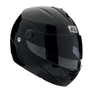 AGV Miglia 2 Helmet