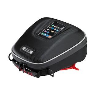 Givi TPH02 Tanklock Tankbag