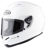 Vemar Eclipse Helmet (Size 2XL Only)