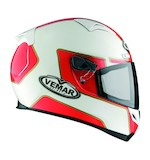 Vemar Eclipse Metha Helmet (Size 2XL Only)