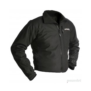 Powerlet rapidFIRe Proform Heated Jacket Liner
