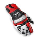 Spidi RV Coupe Gloves (Size 3XL Only)