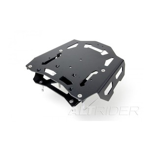 AltRider Luggage Rack XT1200Z Super Tenere