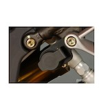 Powerlet Type 1 Rearset Kit