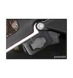 Powerlet Type 2 Rearset Kit