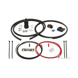 Powerlet RYO Wiring Kit