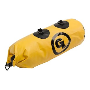 Giant Loop Coyote Dry Bag