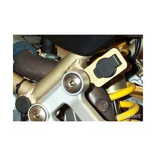 Powerlet Ducati Monster Kit 1996 - 2005