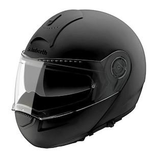 Schuberth C3 Helmet