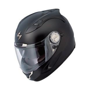 Scorpion EXO-1100 Helmet - Solids