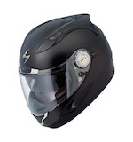 Scorpion EXO-1100 Helmet - Solids