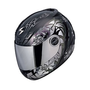 Scorpion EXO-400 Spectral Helmet