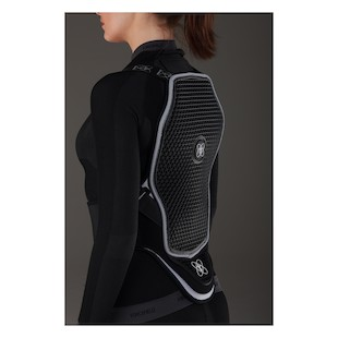 Forcefield Women's Back Protector Pro L2