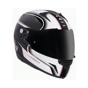 Nexx XR1R Motion Helmet