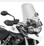 Givi 6401DT Tiger 800XC Windscreen 2011-2014