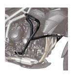 Givi TN6401 Engine Guards Triumph Tiger 800 / XC 2011