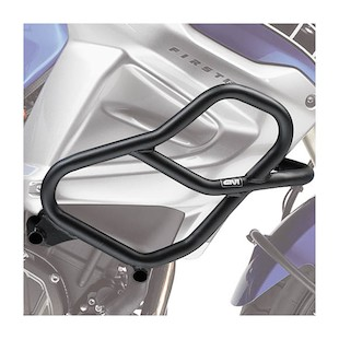 Givi TN355 Crash Bars Yamaha Super Tenere XT1200Z 2010-2016