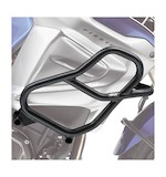 Givi TN355 Engine Guards Yamaha Super Tenere XT1200Z 2010-2014
