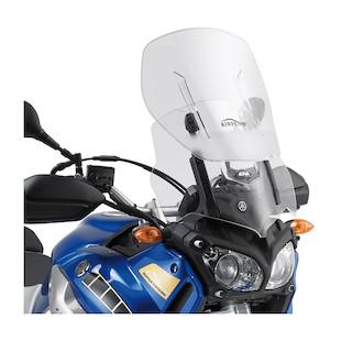 Givi AF447 Airflow Windscreen Yamaha Super Tenere XT1200Z 2011