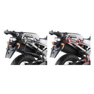 Givi PLR367 Side Case Racks Super Tenere XT1200Z 2011-2013