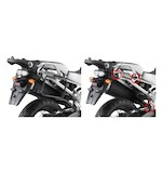 Givi PLR367 Rapid Release Side Case Racks Yamaha Super Tenere XT1200Z 2011-2013