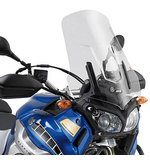 Givi D447ST Windscreen Super Tenere XT1200Z 2010-2013