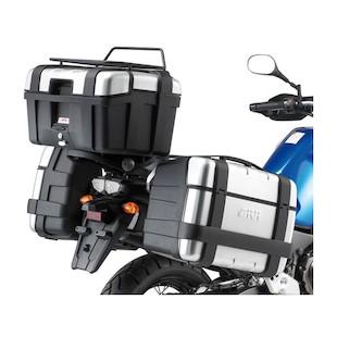 Givi SR371 Top Case Rack Yamaha Super Tenere XT1200Z 2010-2017