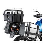 Givi SR371 Topcase Rack Super Tenere XT1200Z 2010-2013