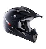 AGV MT-X Helmet - Solid