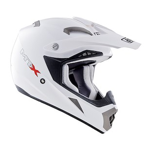 AGV MT-X Helmet - Solid (Size XL Only)