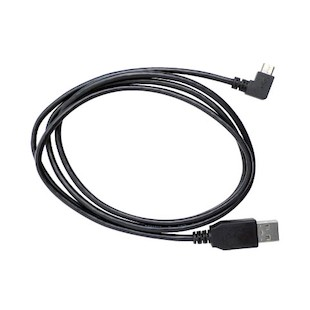 Sena SMH-10 Micro-USB Power Cable