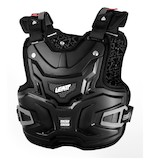 Leatt Adventure Lite Chest Protector