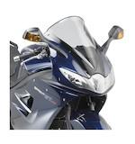 Givi D6400S Windscreen Triumph Sprint 1050 GT 2010-2013