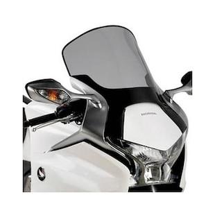 Givi D321S Windscreen Honda VFR1200 2010-2015