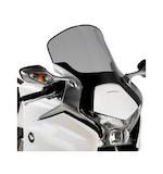 Givi D321S Windscreens Honda VFR1200 2010-2014