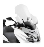 Givi 445DT Windscreen Yamaha Majesty 2009-2010