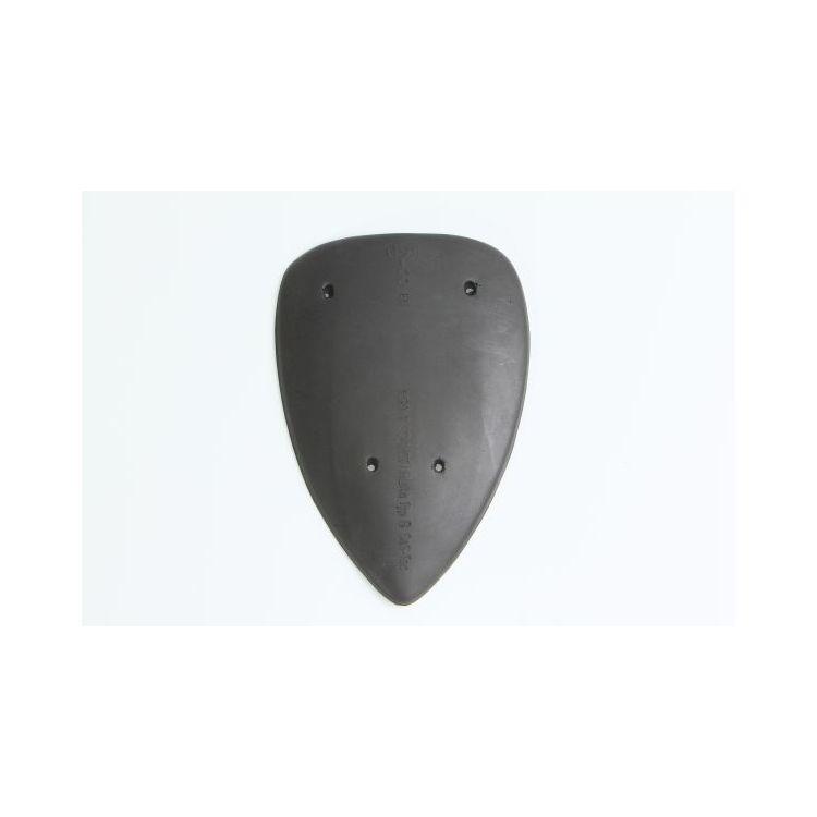 949ceb60e47 SAS-TEC Replacement Hip Armor - RevZilla